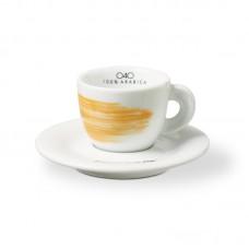 Чашка Еспрессо 040