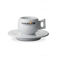 Чашка Еспрессо Lido