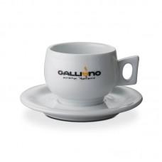 Чашка Капучіно Lido
