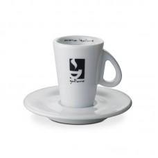 Чашка Еспрессо Degustazione