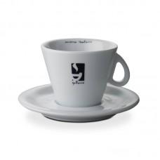 Чашка Капучіно Degustazione