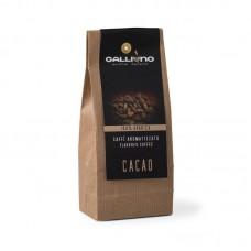 Какао 100 гр